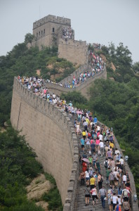 Great Wall 02
