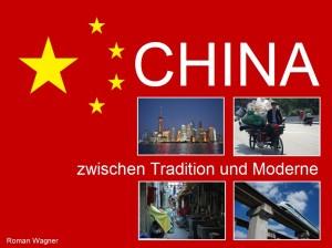 China 01