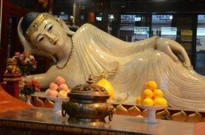 Jade Buddha Temple 03