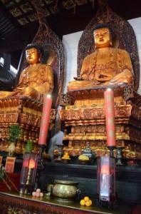 Jade Buddha Temple 04