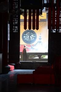 Jade Buddha Temple 05