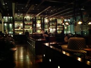 Shangri-La Bar 1515 04
