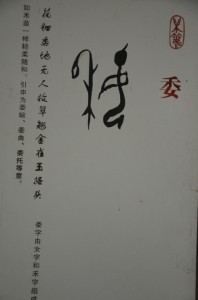 Yin Xu 05