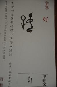 Yin Xu 06