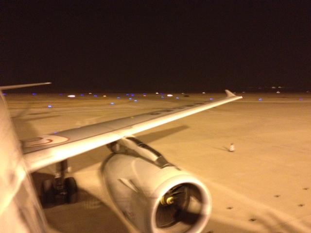 Handan boarding 3