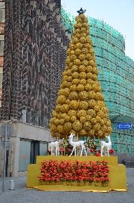 Weihnachten in SH 02