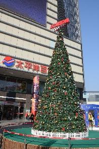Weihnachten in SH 04