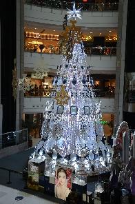 Weihnachten in SH 05