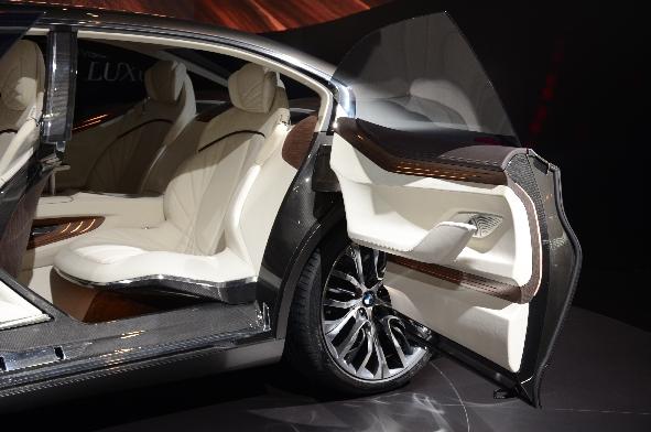 BMW Future Luxury 02