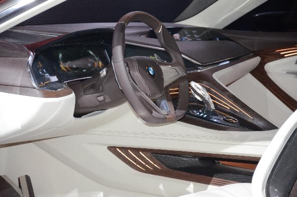 BMW Future Luxury 03
