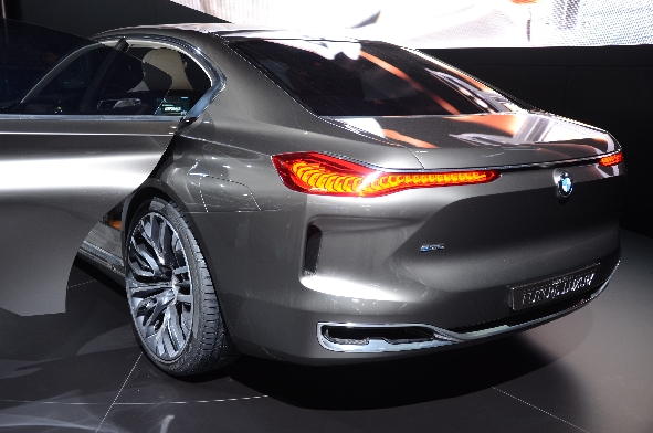 BMW Future Luxury 04