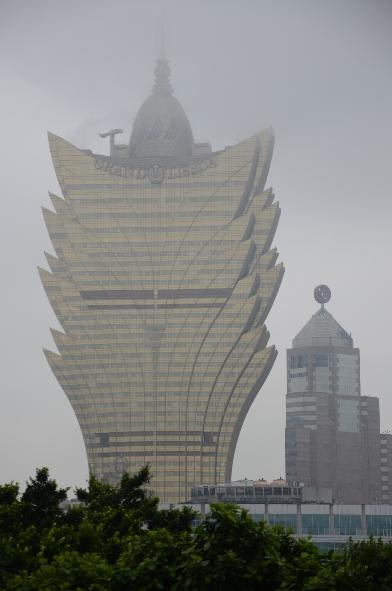 Macao 3