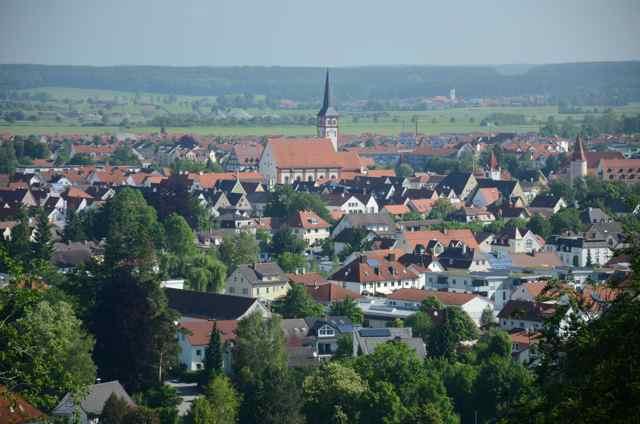 Mindelheim 0