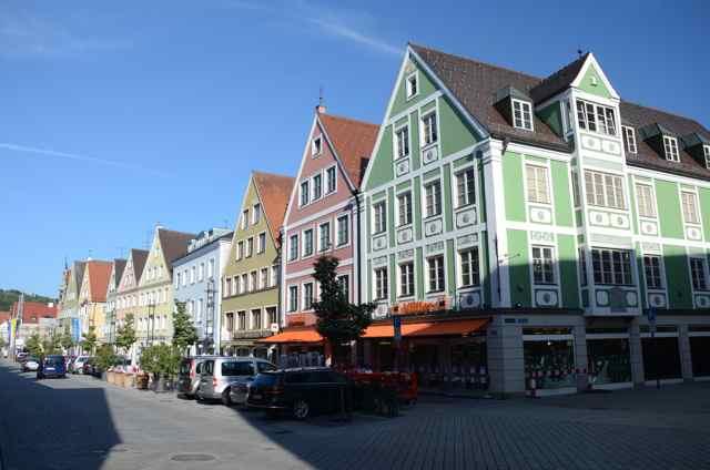 Mindelheim 1