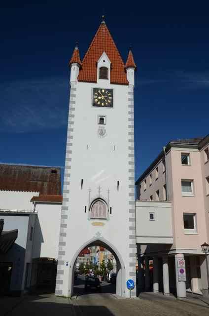 Mindelheim 3