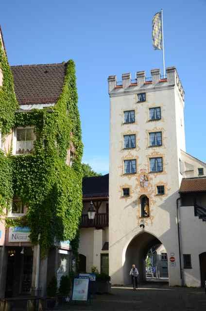 Mindelheim 4