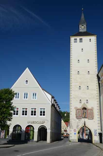 Mindelheim 5