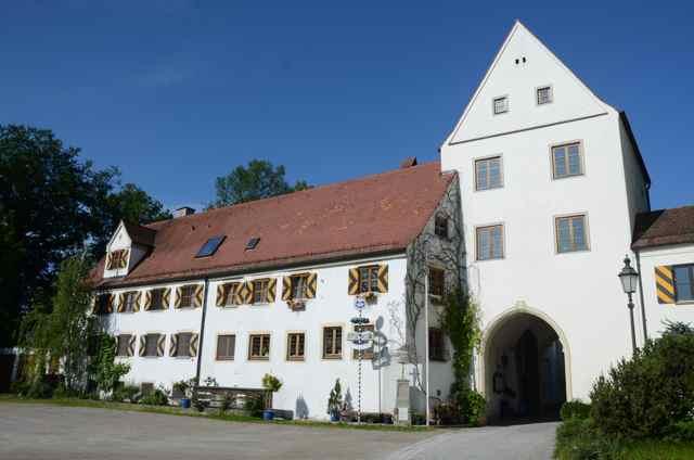 Mindelheim 8