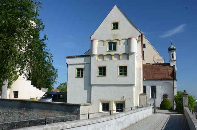 Mindelheim 9