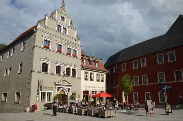 Weimar 3