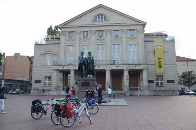 Weimar 7