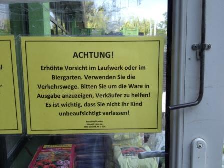 Deutsche Übersetzung 1