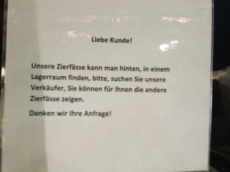 Deutsche Übersetzung 2