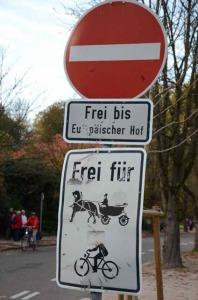 Frei bis