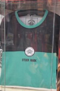 STEIER MARK
