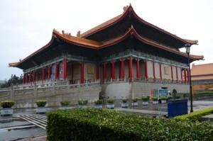 Taipei 01