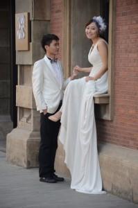 Hochzeiter 2