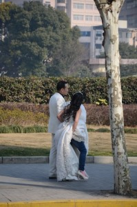 Hochzeiter 3