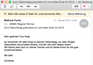 Waltraut_Dorothea