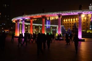 Harbin 05