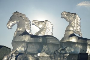 Ice Festival bd 05