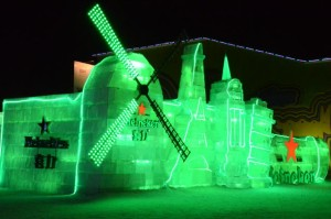 Ice Festival bn 04