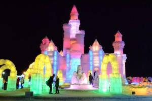 Ice Festival bn 06
