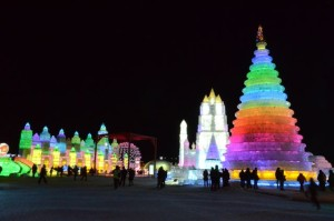 Ice Festival bn 10