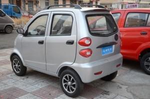 Micro Cars 1