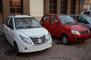 Micro Cars 2