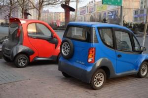 Micro Cars 3