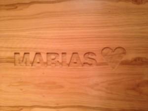 Marios Marias 02
