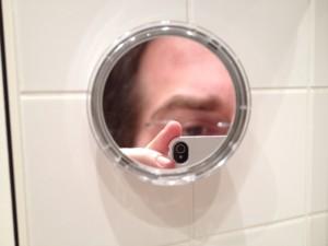 Spiegeldrechung 2
