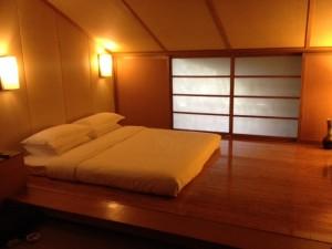 Japanisches Zimmer 1