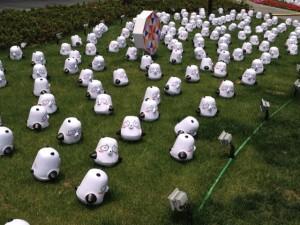 Panda W 1