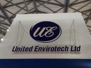 United Envirotech