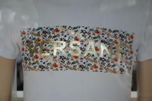 Versane