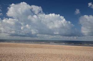 Estlands Ostseeküste 2