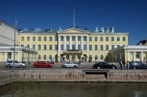 Helsinki 04