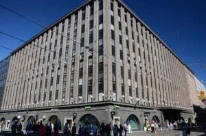 Helsinki 13